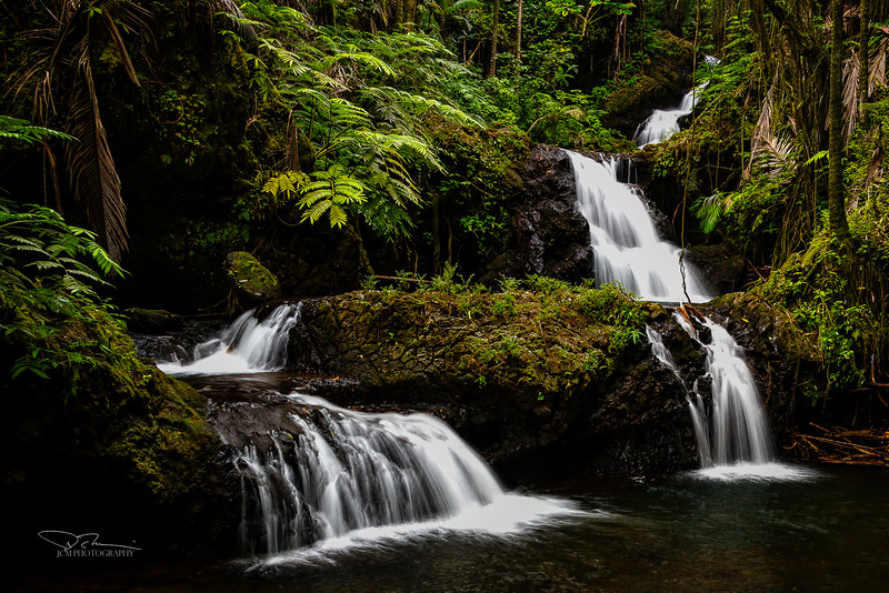 JM8_4116 Waterfalls SP r1.jpg