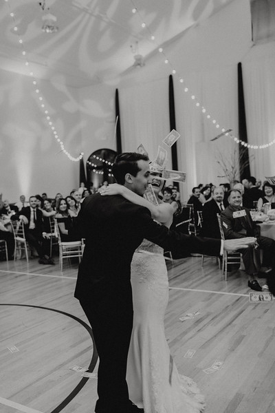 2018-10-06_ROEDER_DimitriAnthe_Wedding_CARD3_0190.jpg
