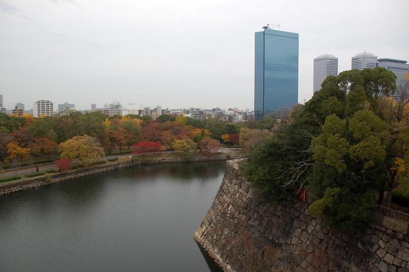 16-Japan09_2943.JPG