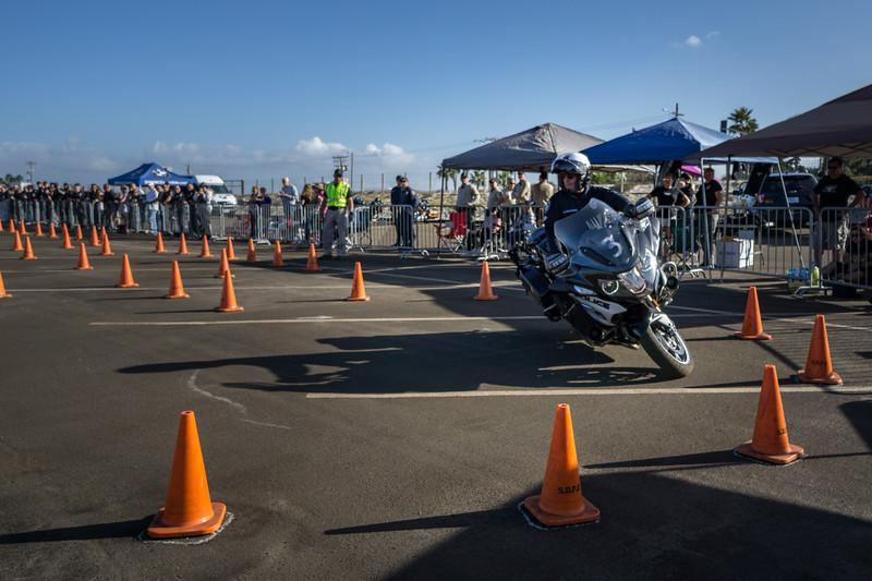 Rider 3-23.jpg