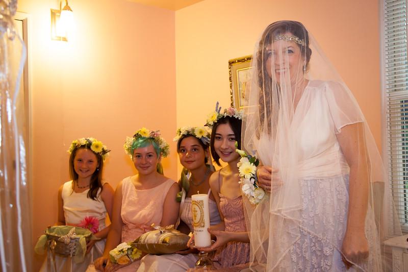 Anya & Bills Wedding August 03, 2014 0198.JPG