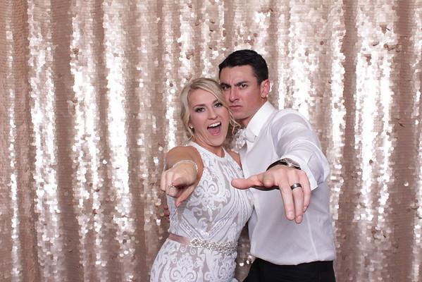 Jenna & Brian
