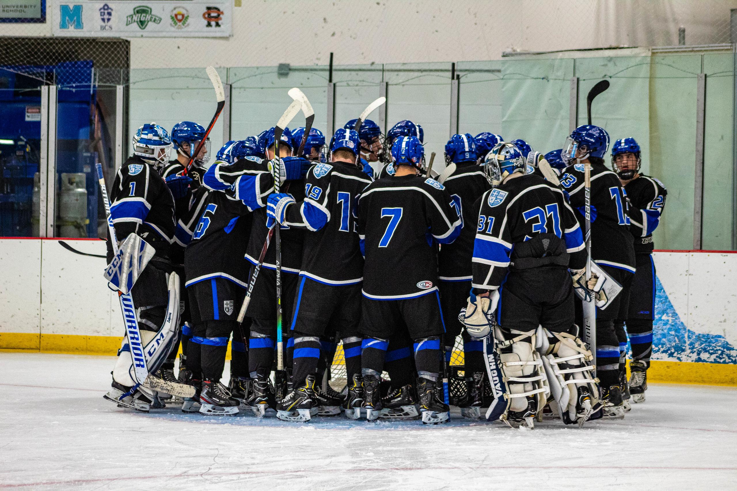 Prep Hockey-74.jpg
