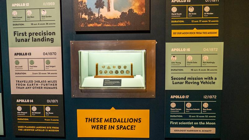 Chicago-Planetarium08.jpg