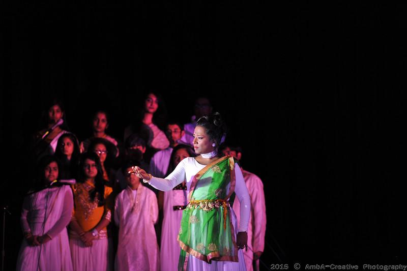2015-10-17_DurgaPuja@KallolNJ_21.jpg