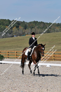 AliceAndrews&The Grifter161NH-A