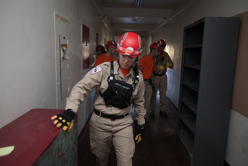 USAR_Training_2016-9149.JPG