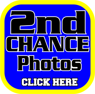 2nd Chance Photos