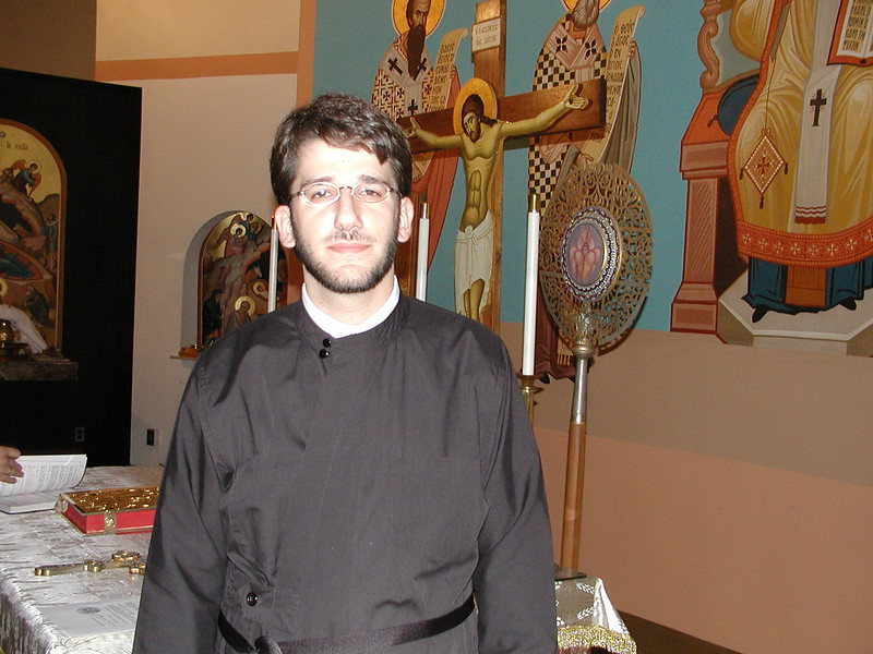 2002-10-12-Deacon-Ryan-Ordination_001.jpg