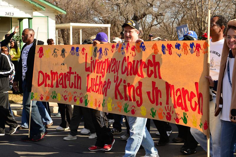 MLK March N (208).JPG