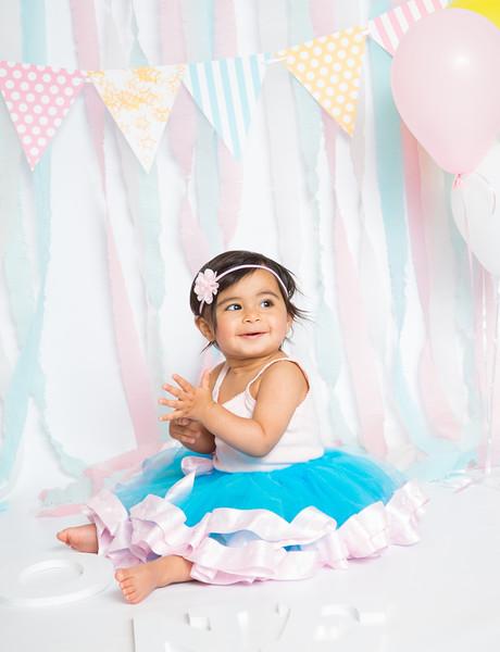 Aathma's Birthday (73).jpg