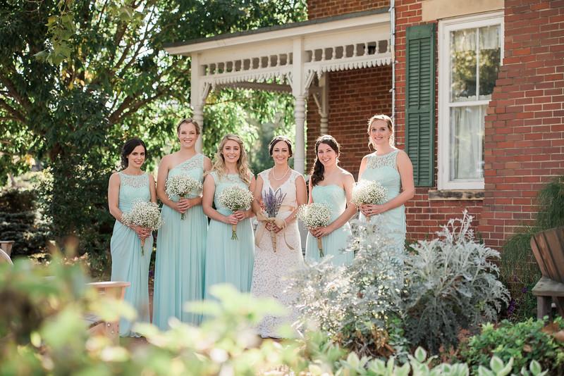 Wright Wedding-90.jpg