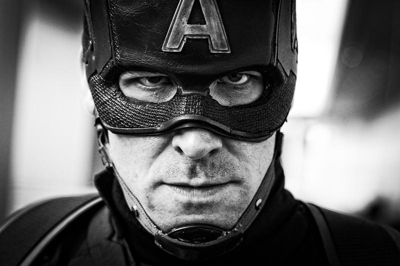 captain-america-5.jpg