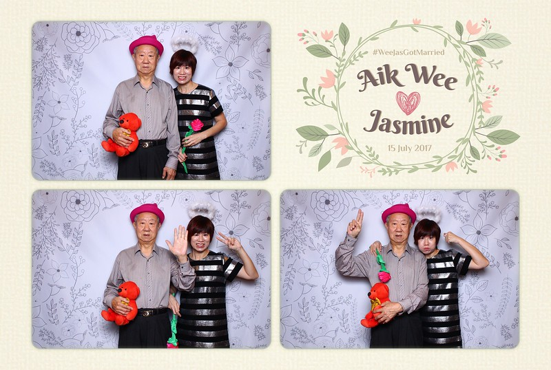 VividwithLove-AikWee-Jasmine-029.jpg