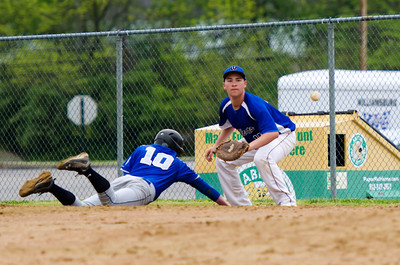 VBaseball-Apr28-2012