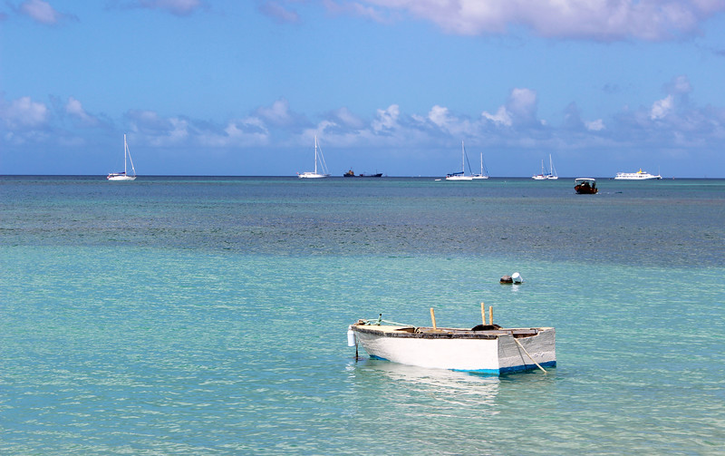 Caribbean-Grenada54.JPG