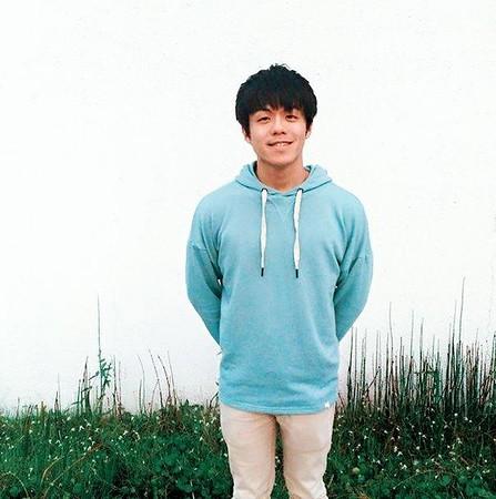 Summer Liang, 梁兆麟