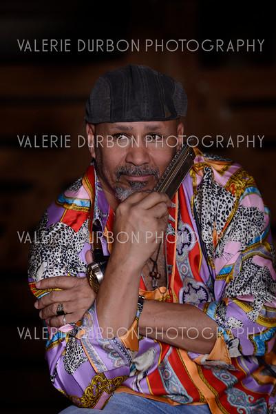 Valerie Durbon Photography768.jpg