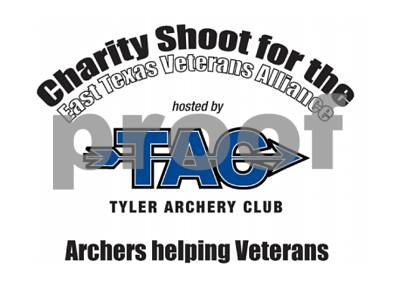 tyler-archery-club-to-host-fundraiser-shoot-for-east-texas-veterans-alliance