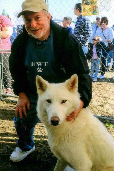 Bill+Wolf1.jpg