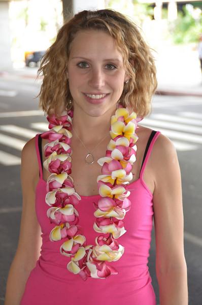 Oahu Hawaii 2011 - 1.jpg