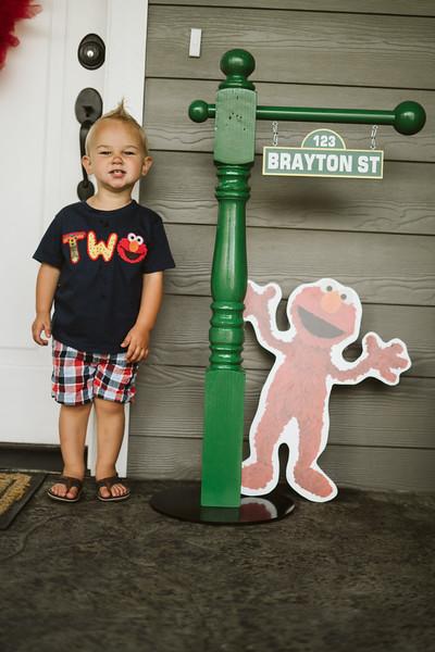 Brayton is TWO!-11.jpg