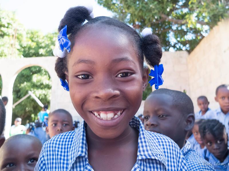 Haiti - Day 2-3-3.jpg