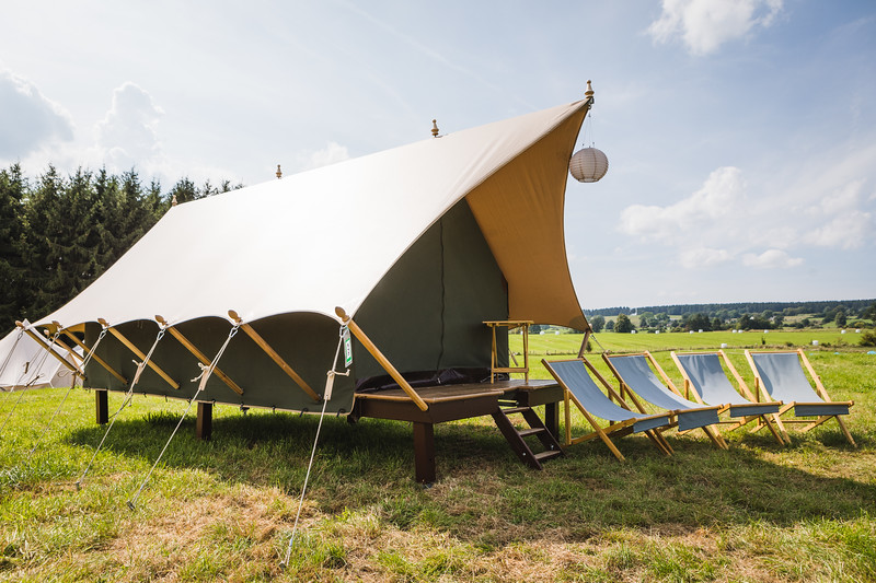 Camping F1 Spa Campsite-18.jpg