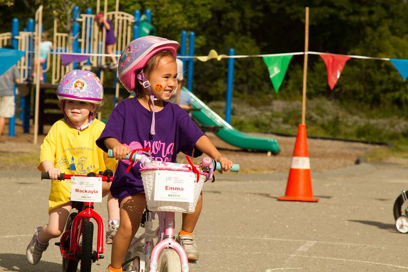 PMC Lexington Kids Ride 2015 155_.jpg
