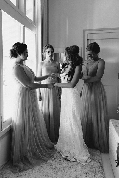 Wedding-of-Arne&Leona-15062019-266.JPG
