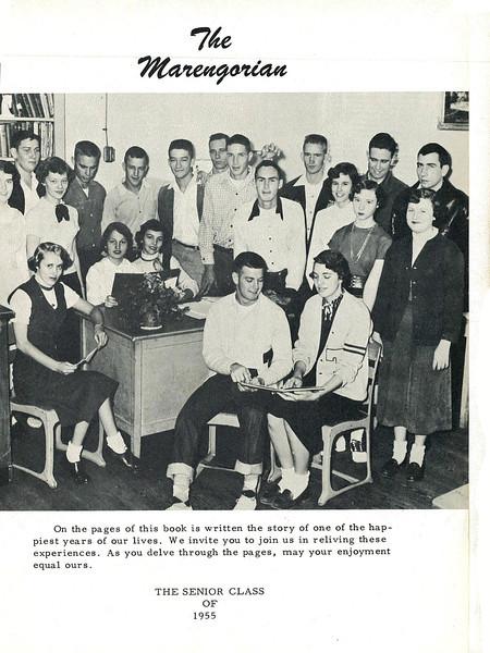 1955-0002.jpg