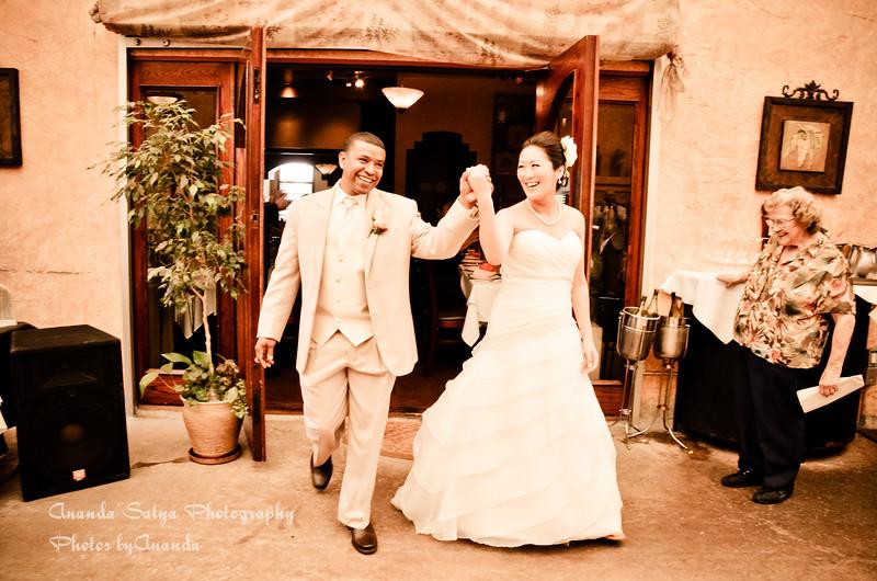 Ananda Satya Photography
