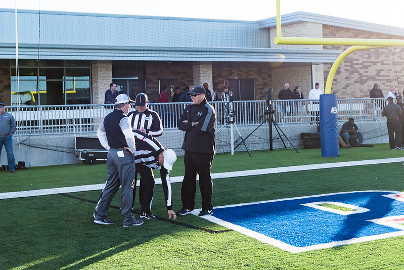 CR Var vs Hawks Playoff cc LBPhotography All Rights Reserved-1275.jpg