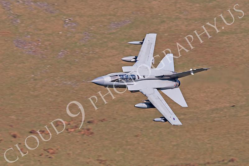 Panavia Tornado 00256 Panavia Tornado British RAF by Alasdair MacPhail.JPG