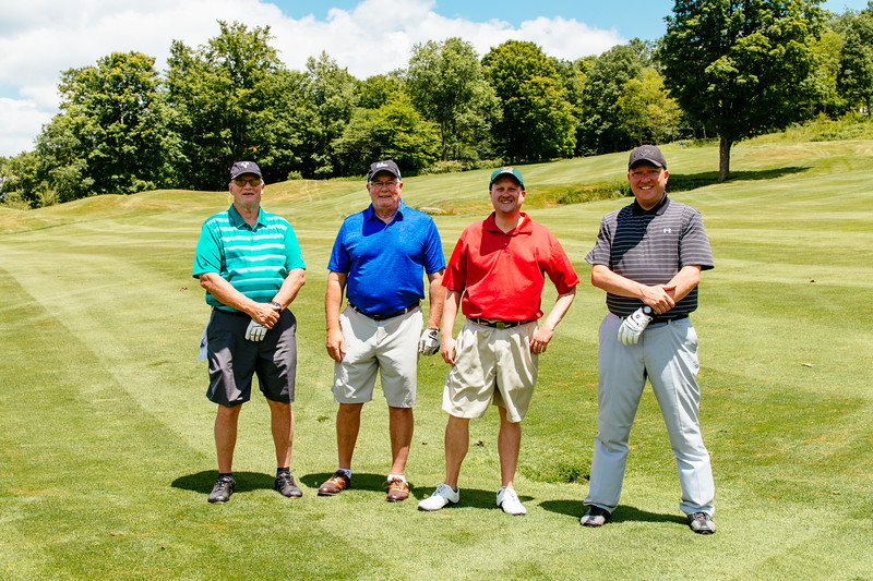 Foundation Golf-7998.jpg