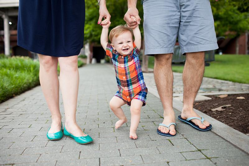 talpasfamily-24.jpg