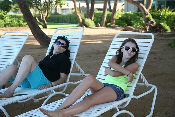 Kauai Trip with Kiersten-7-12-12