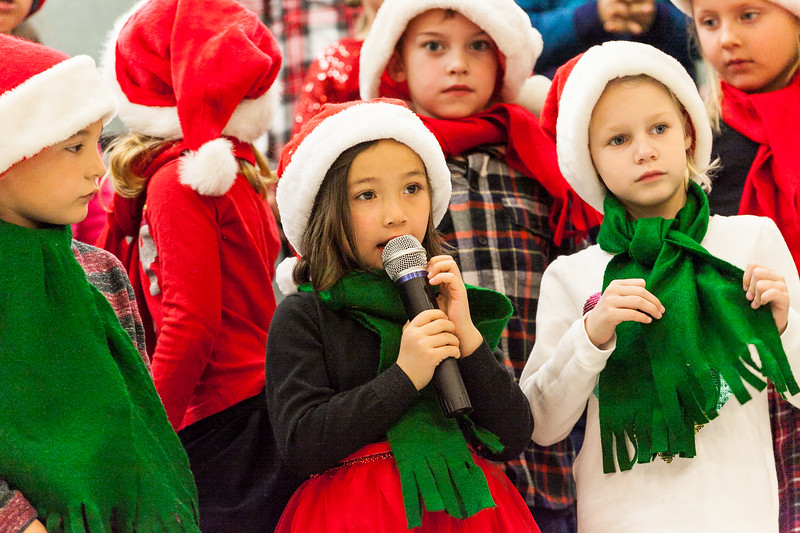 Christmas Kindergarten-89.jpg