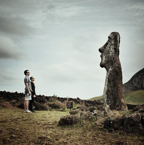 Easter-Island-2012-67.jpg