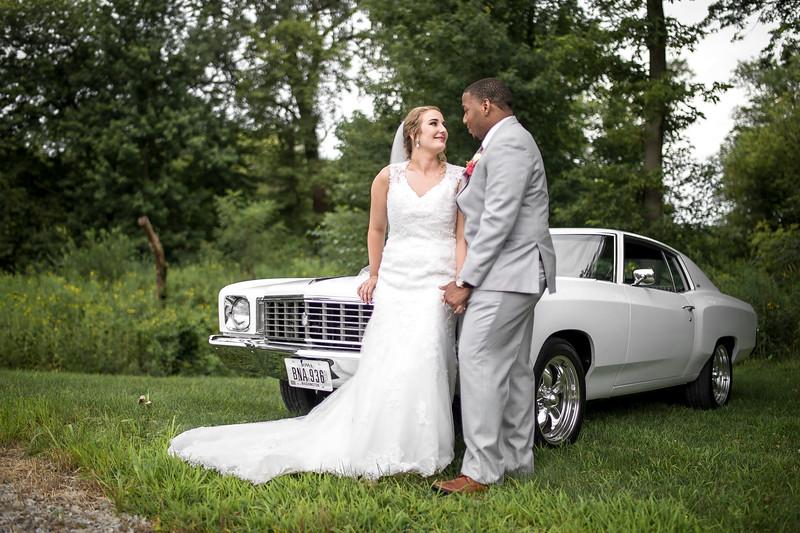 Laura & AJ Wedding (1023).jpg