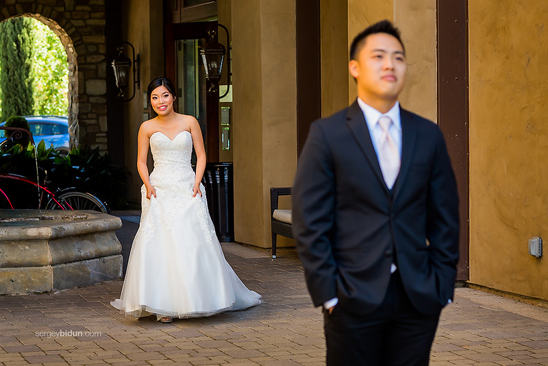 sacramento_california_wedding_photography_25.jpg