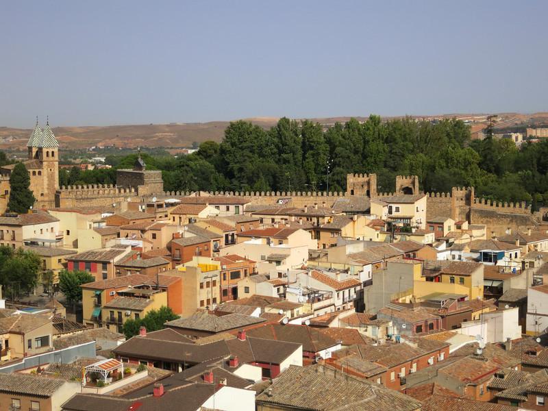 Spain 2012-0812.jpg