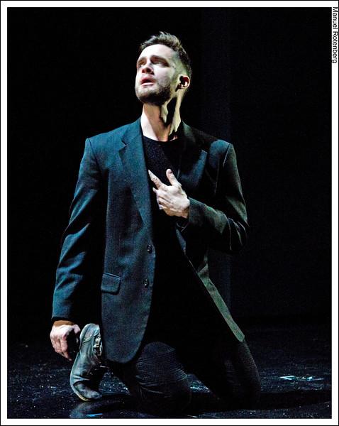 _Hamlet.8045.1.jpg