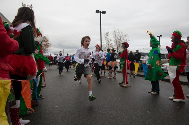 Jingle Bell Run 2 (178 of 211).jpg
