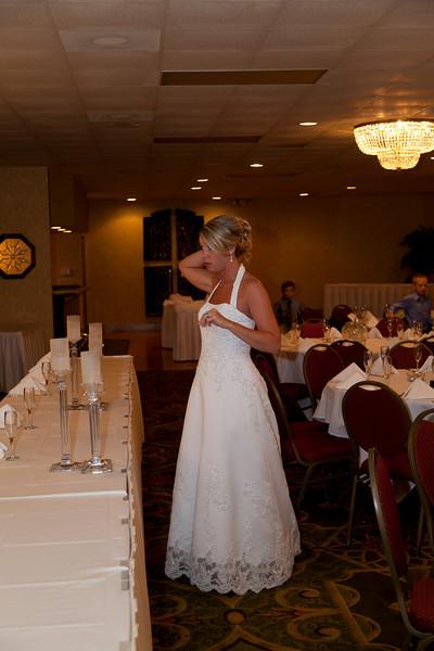 Shirley Wedding 20100821-08-38 _MG_9423.jpg