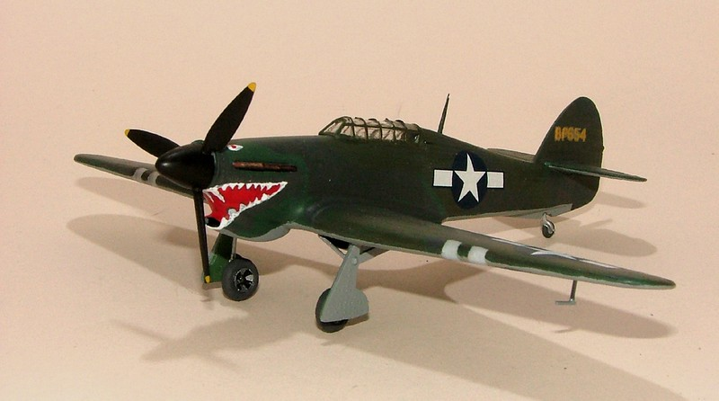 2-seater, USAAF, 15s.jpg