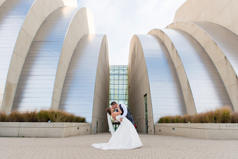 Stephanie and Will Wedding-1539.jpg