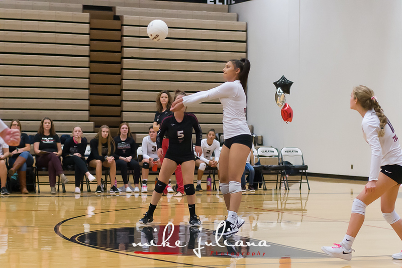 20181018-Tualatin Volleyball vs Canby-1007.jpg