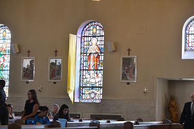 2014 First Communion