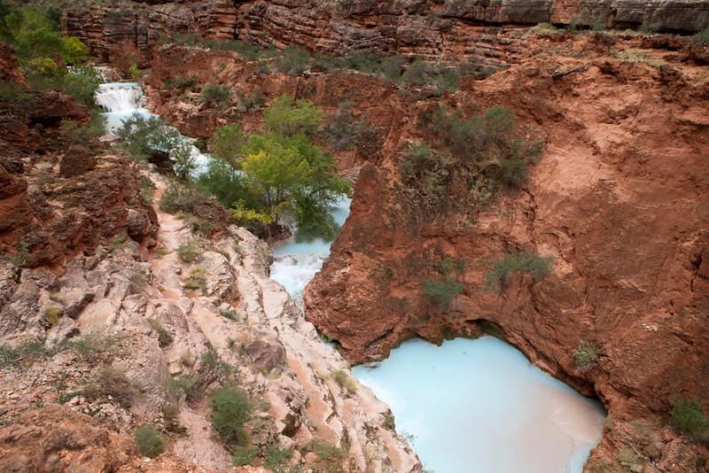 Grand Canyon October-0570.jpg